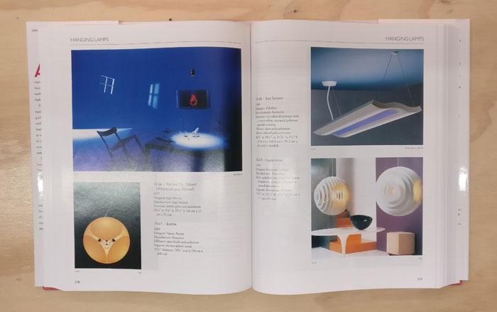Excellent Sourcebook Of Modern Furniture Third Edition Jerryll Interior Design Ideas Grebswwsoteloinfo