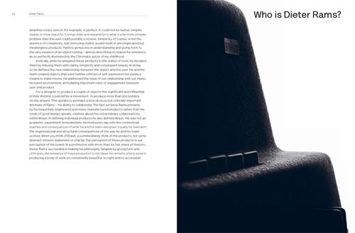 As design rams as dieter ebook little possible