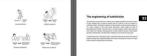 101 Things I Learned in Engineering School   John Kuprenas ...