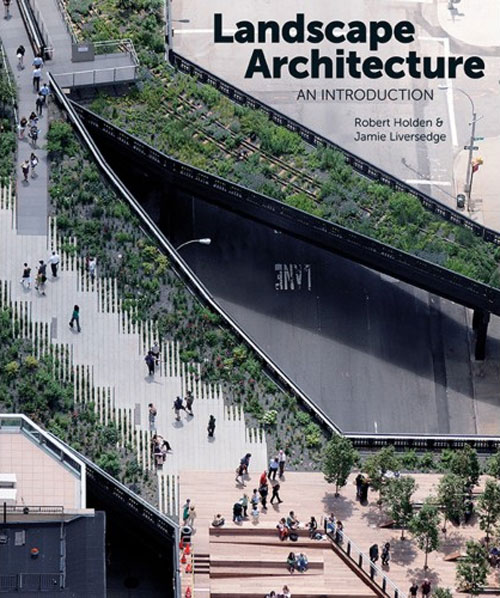 an introduction to the landscape architecture as a career Architecture careers:  people seeking a landscape architecture career need a bachelor in landscape architecture degree or a master in landscape architecture.