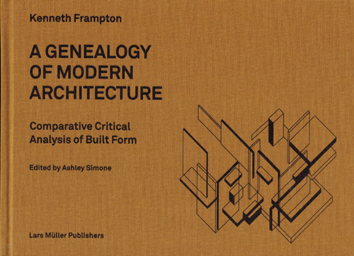 modern architecture kenneth frampton pdf