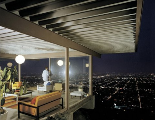 case study houses the complete csh program Beguiling hollywood and glass in los angeles, case study house #22 a wow christmas present get the taschen case study houses: the complete csh program.