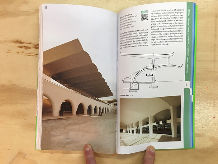 Daniel Valle Architects Manual Guide
