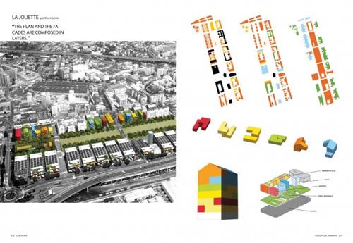 Architectural Diagrams 1 Construction And Design Manual Miyoung