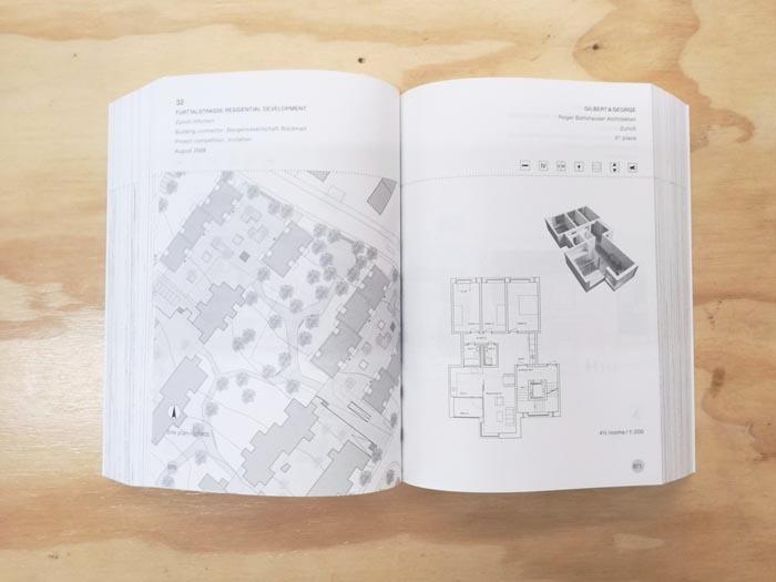 Floor Plan Manual