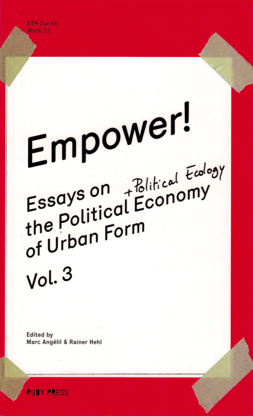 "urban economics policy efficiency of the cta policies essay From homeowners' assurance to public policy: jan ""property value maximization and public sector efficiency"" journal of urban economics literature review."
