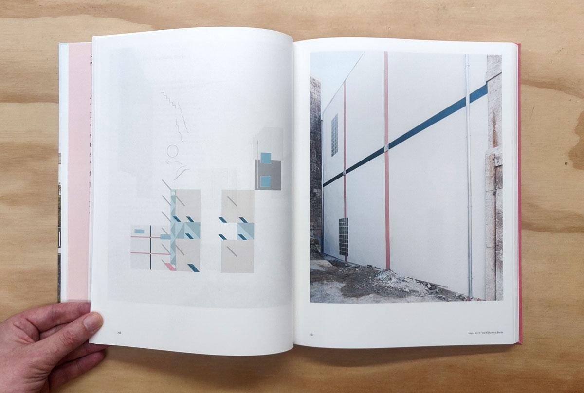 2g 80 Studio Fala Atelier Moises Puente Pedro Bandeira Tibor Joanelly Kersten Geers Ricardo Loureiro 9783960985952 2g