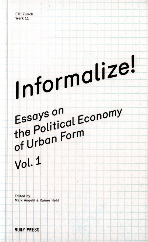 urban policies essay Essay on urban bias as a major impediment to rural development 1594 words | 7 pages urban bias has been presented as a major impediment to rural development because it perpetrates.
