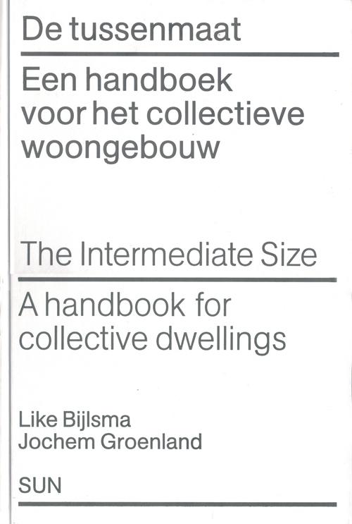 Wonen in meervoud. Groepswoningbouw in Vlaanderen 2000-2010 | Bruno ...