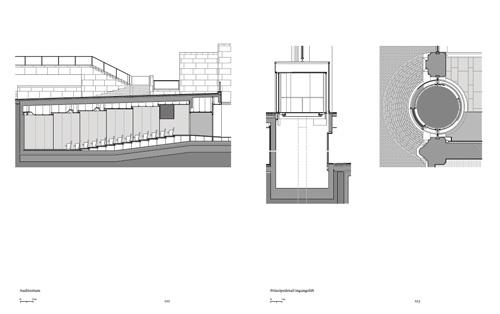 het nieuwe rijksmuseum cruz y ortiz architects jaap