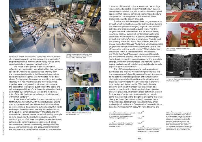 the nai effect creating architecture culture sergio m figueiredo