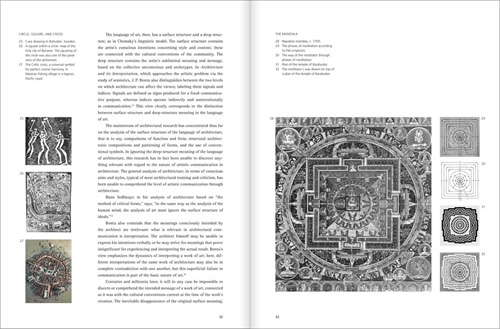 archipelago essays on architecture for juhani pallasmaa By juhani pallasmaa including archipelago essays on architecture, the eyes of the skin – architecture and the senses and the thinking hand.