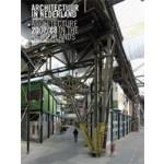 Architectuur in Nederland. Jaarboek 2007/2008 | Daan Bakker, Allard Jolles, Michelle Provoost, Cor Wagenaar | 9789056620509
