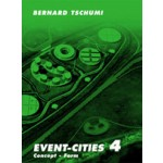 Event-Cities 4