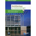 ANWB Wandelgids. Architectuur