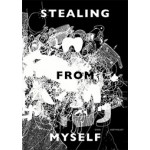 STEALING FROM MYSELF | Dion Soethoudt | 2000000046969 | Studio Soethoudt