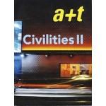 a+t 30. Civilities II | a+t magazine