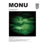 MONU 15. Post-Ideological Urbanism