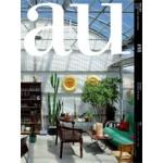 a+u 498 12:03. Lacaton & Vassal | a+u magazine