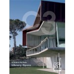 C3 331. Library Opens. Archipulse. A Stroll in the Park