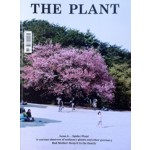 THE PLANT. Issue 06 - The Spider | The plant journal | 2000000033655
