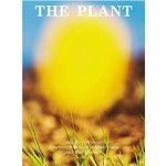 THE PLANT. Issue 9 - Geranium   THE PLANT   2000000042794