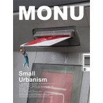 MONU 27: Small Urbanism | 2000000046013 | MONU