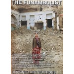 THE FUNAMBULIST 11 MAY JUNE 2017 DESIGNED DESTRUCTIONS