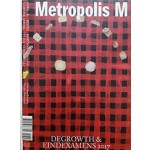 Metropolis M. 04 2017 aug/sept