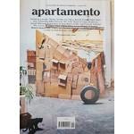 Apartamento 20. Autumn / Winter 2017-2018 | Apartamento Magazine
