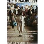 THE FUNAMBULIST 15. CLOTHING POLITICS #2 | FUNAMBULIST |