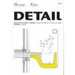 DETAIL 2018 05. Facades - Fassaden | DETAIL magazine