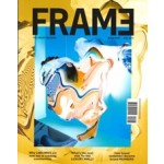 FRAME 127. March / April 2019 | FRAME magazine