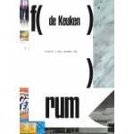 Forum no. 2. de keuken | FORUM