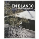 EN BLANCO 27. BCHO Partners Architects
