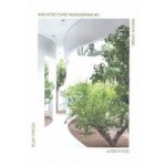 Anouk Vogel, Soliloquy. Architecture Monogram #2 | Cathelijne Nuijsink | 9783944074269 | Ruby Press