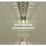 Rotterdam doorgronden