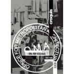 El Croquis 134/135. OMA Rem Koolhaas. Volume 2 | 9788488386441