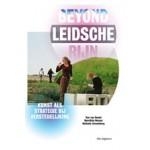 Beyond Leidsche Rijn. Kunst als strategie bij verstedelijking | Henriëtte Heezen, Nathalie Zonnenberg, Tom van Gestel | 9789056627041