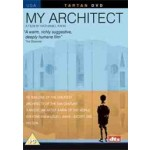 MY ARCHITECT