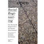 Open 15. Social Engineering | SKOR, Liesbeth Melis, Joride Seijdel | 9789056626655