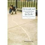 De levende stad. Over de hedendaagse betekenis van Jane Jacobs | Simon Franke, Gert-Jan Hospers | 9789085067856