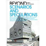 Beyond no.1 Scenarios and Speculations
