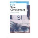 New Commitment