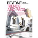 Beyond no.3 Trends and Fads