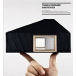 Tham & Videgård Arkitekter | Tomas Lauri, Kieran Long, Hans Ibelings | 9789185689279
