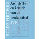 Architectuur en kritiek van de moderniteit | Hilde Heynen | 9789061689683