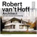 Robert van 't Hoff