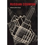 Russian Cosmism | Boris Groys | 9780262037433 | MIT Press