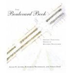 The Boulevard Book. History, Evolution, Design of Multiway Boulevards   Allan B. Jacobs, Elizabeth Macdonald, Yodan Rofé   9780262600583   MIT Press